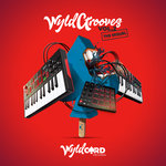 WyldGrooves Vol 2 The Sequel