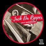 Jack Da Ripper