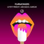 Fearmongers