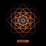 UNISON | 1