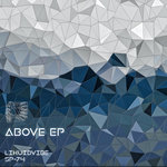 Above EP