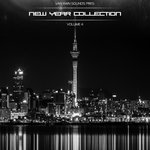 New Year Collection Vol 4