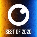 Fokuz Best Of 2020