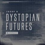 Dystopian Futures (Sample Pack WAV)