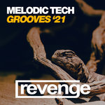 Melodic Tech Grooves '21