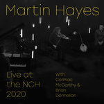 Live At The NCH 2020