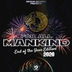 For All Mankind End Of The Year Edition 2020