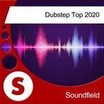 Dubstep Top 2020