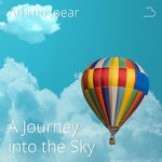 A Journey Into The Sky