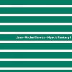 Mystic Fantasy I