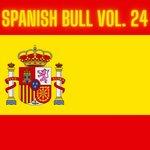 Spanish Bull Vol 24