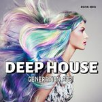 Deep House Generation 2021