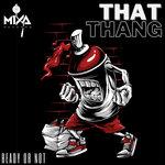 That Thang