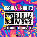 Renegade Revival EP