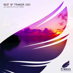 Best Of Trancer 2020