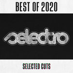 BEST OF 2020: Selected Cuts