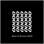 Best Of Stress 2020 (Extended Mix)
