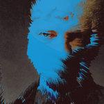 YouANDme & Marco Resmann Remixes