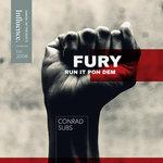 Fury/Run It Pon Dem