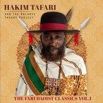The Fari Daoist Classics Vol. 1