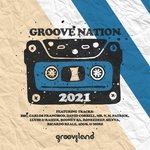 Groove Nation 2021