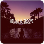 Relax & Groove