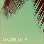 Brasil Lounge Experience