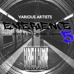 Experience Vol 5