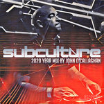 Subculture 2020