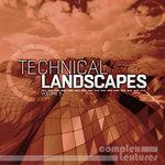 Technical Landscapes Vol 5