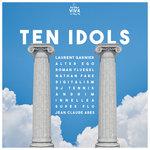 Ten Idols