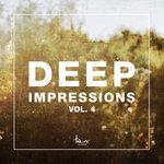 Deep Impressions Vol 4