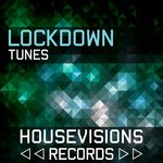 Lockdown Tunes