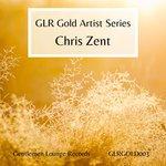 GLR Gold Artist Series - Chris Zent