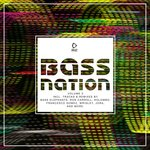 Bass:Nation Vol 2