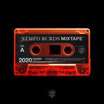 STMPD RCRDS Mixtape 2020 Side A