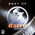 Best Of Dacru Records
