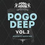 Pogo Deep Vol 2