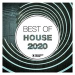 Best Of House 2020