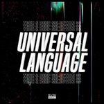 Universal Language Vol 36: Tech & Deep Selection