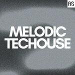 Melodic Tech House (Sample Pack WAV)