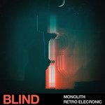 Monolith: Retro Electronic (Sample Pack WAV)