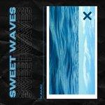 Sweet Waves