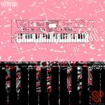 Hyasynth EP