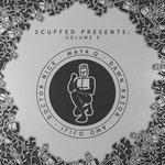 Scuffed presents 005