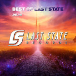 Best Of Last State
