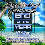 2020 End Of Year Mix
