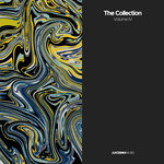 Juicebox Music: The Collection - Volume IV