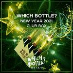 Which Bottle?: New Year 2021 Club Box