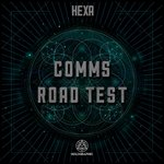 Comms/Road Test